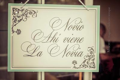 IMG_1138 September 18, 2014 Wedding Day Isabel + Raul_