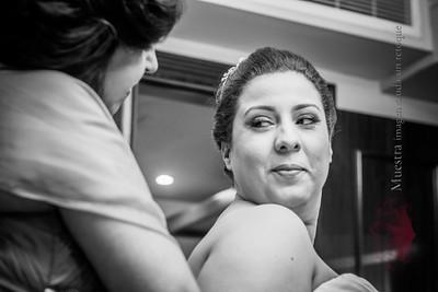 IMG_1169 September 18, 2014 Wedding Day Isabel + Raul_-2