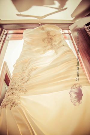 IMG_1150 September 18, 2014 Wedding Day Isabel + Raul_