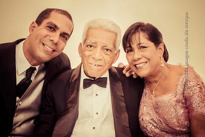 IMG_1176 September 18, 2014 Wedding Day Isabel + Raul_