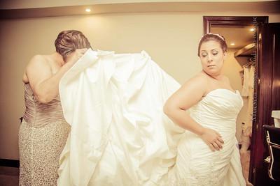 IMG_1164 September 18, 2014 Wedding Day Isabel + Raul_