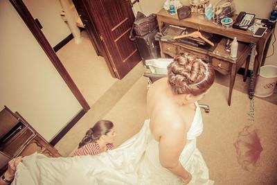 IMG_1166 September 18, 2014 Wedding Day Isabel + Raul_