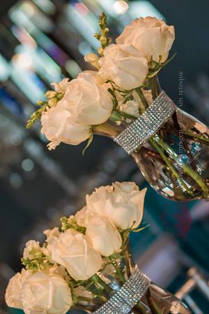 IMG_1117 September 18, 2014 Wedding Day Isabel + Raul_