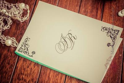 IMG_1134 September 18, 2014 Wedding Day Isabel + Raul_