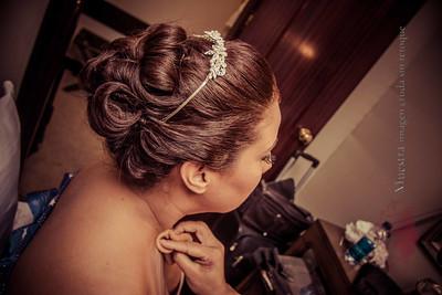 IMG_1154 September 18, 2014 Wedding Day Isabel + Raul_