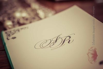 IMG_1133 September 18, 2014 Wedding Day Isabel + Raul_