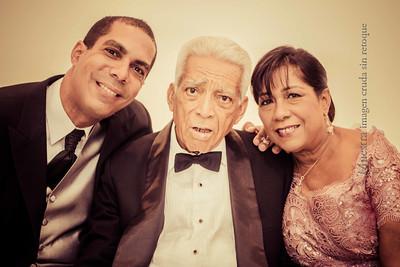 IMG_1175 September 18, 2014 Wedding Day Isabel + Raul_