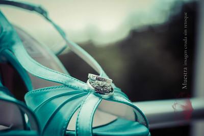 IMG_1128 September 18, 2014 Wedding Day Isabel + Raul_