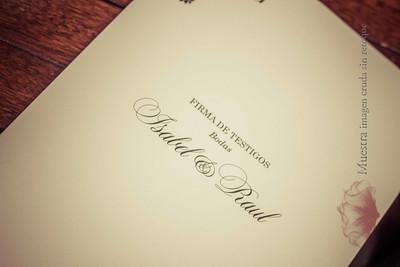 IMG_1140 September 18, 2014 Wedding Day Isabel + Raul_
