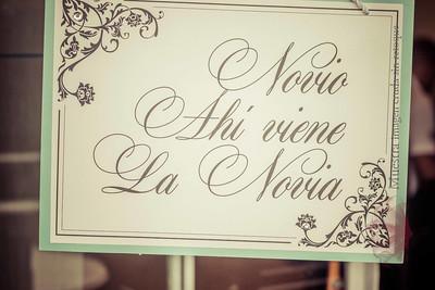 IMG_1137 September 18, 2014 Wedding Day Isabel + Raul_