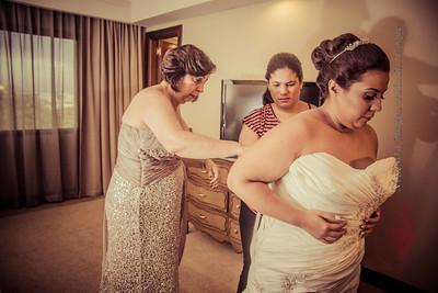 IMG_1157 September 18, 2014 Wedding Day Isabel + Raul_