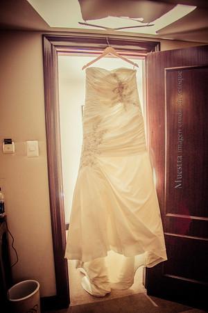 IMG_1147 September 18, 2014 Wedding Day Isabel + Raul_