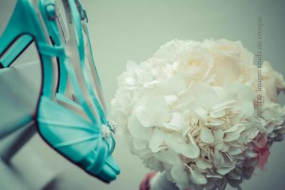 IMG_1123 September 18, 2014 Wedding Day Isabel + Raul_