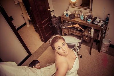 IMG_1167 September 18, 2014 Wedding Day Isabel + Raul_