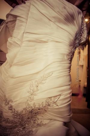 IMG_1156 September 18, 2014 Wedding Day Isabel + Raul_