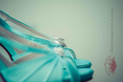 IMG_1126 September 18, 2014 Wedding Day Isabel + Raul_