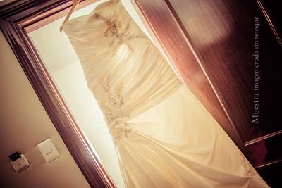 IMG_1149 September 18, 2014 Wedding Day Isabel + Raul_