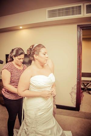IMG_1159 September 18, 2014 Wedding Day Isabel + Raul_