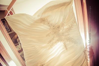 IMG_1151 September 18, 2014 Wedding Day Isabel + Raul_