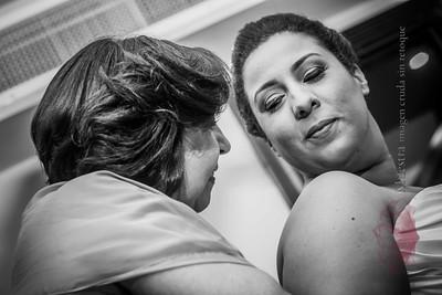 IMG_1170 September 18, 2014 Wedding Day Isabel + Raul_-2