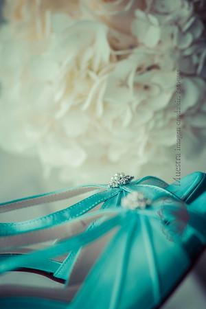 IMG_1125 September 18, 2014 Wedding Day Isabel + Raul_