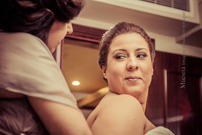 IMG_1169 September 18, 2014 Wedding Day Isabel + Raul_