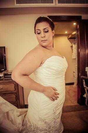 IMG_1162 September 18, 2014 Wedding Day Isabel + Raul_