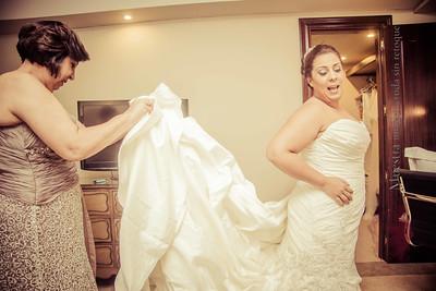 IMG_1163 September 18, 2014 Wedding Day Isabel + Raul_
