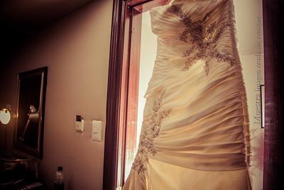 IMG_1152 September 18, 2014 Wedding Day Isabel + Raul_