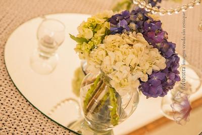 IMG_7481 October 31, 2014 Wedding Day Hamlet y Jadys