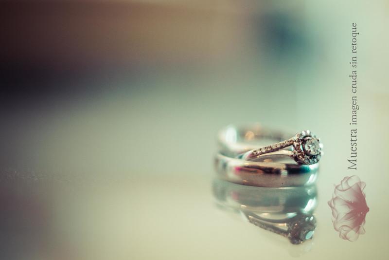 IMG_7506 October 31, 2014 Wedding Day Hamlet y Jadys