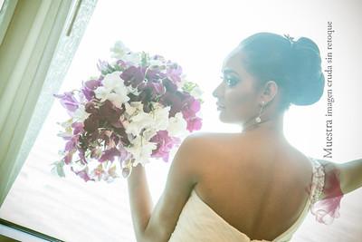 IMG_7554 October 31, 2014 Wedding Day Hamlet y Jadys