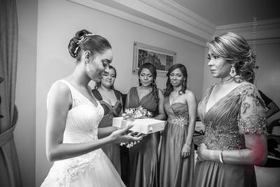 IMG_7573 October 31, 2014 Wedding Day Hamlet y Jadys-2