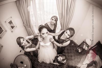 IMG_7557 October 31, 2014 Wedding Day Hamlet y Jadys-2