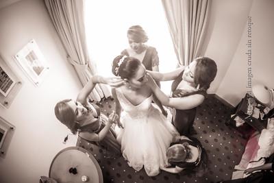 IMG_7560 October 31, 2014 Wedding Day Hamlet y Jadys-2