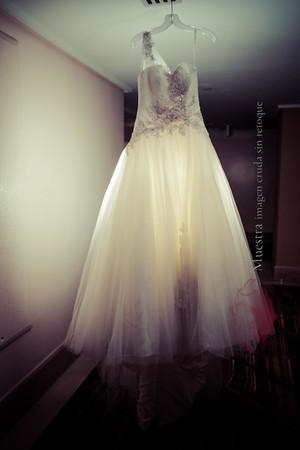 IMG_7498 October 31, 2014 Wedding Day Hamlet y Jadys
