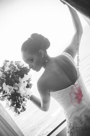 IMG_7553 October 31, 2014 Wedding Day Hamlet y Jadys-2