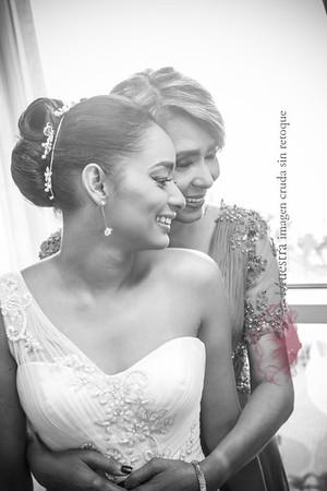 IMG_7571 October 31, 2014 Wedding Day Hamlet y Jadys-2