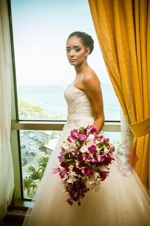 IMG_7544 October 31, 2014 Wedding Day Hamlet y Jadys