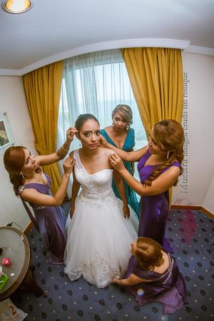 IMG_7556 October 31, 2014 Wedding Day Hamlet y Jadys