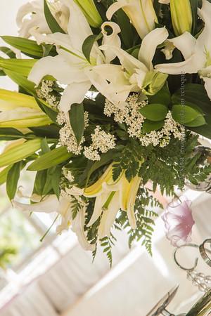IMG_7483 October 31, 2014 Wedding Day Hamlet y Jadys