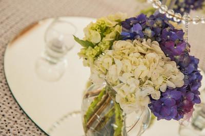IMG_7482 October 31, 2014 Wedding Day Hamlet y Jadys