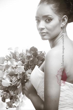 IMG_7539 October 31, 2014 Wedding Day Hamlet y Jadys-2