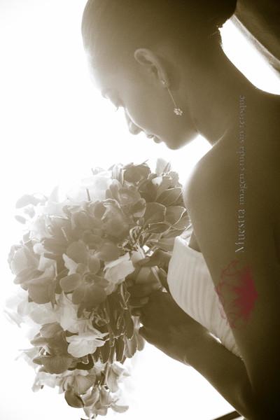 IMG_7540 October 31, 2014 Wedding Day Hamlet y Jadys