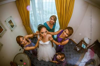 IMG_7557 October 31, 2014 Wedding Day Hamlet y Jadys