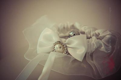 IMG_7521 October 31, 2014 Wedding Day Hamlet y Jadys