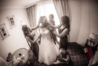 IMG_7559 October 31, 2014 Wedding Day Hamlet y Jadys-2