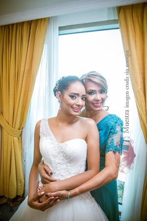 IMG_7572 October 31, 2014 Wedding Day Hamlet y Jadys