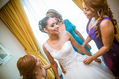 IMG_7564 October 31, 2014 Wedding Day Hamlet y Jadys
