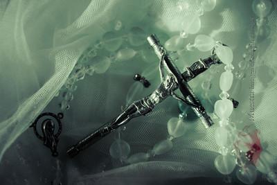 IMG_7514 October 31, 2014 Wedding Day Hamlet y Jadys